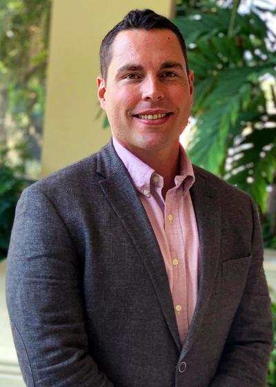 David McShane