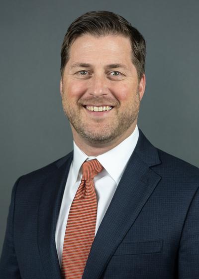 Steve Percifield