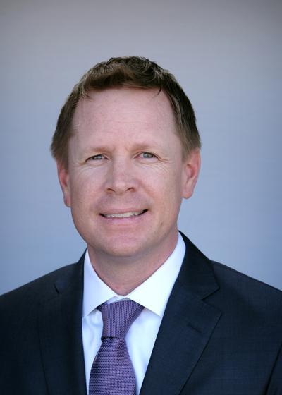 Todd Burrus