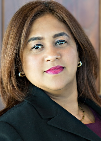 Ana Martinez Ruiz