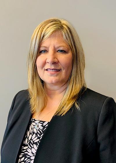 Michele Reuter