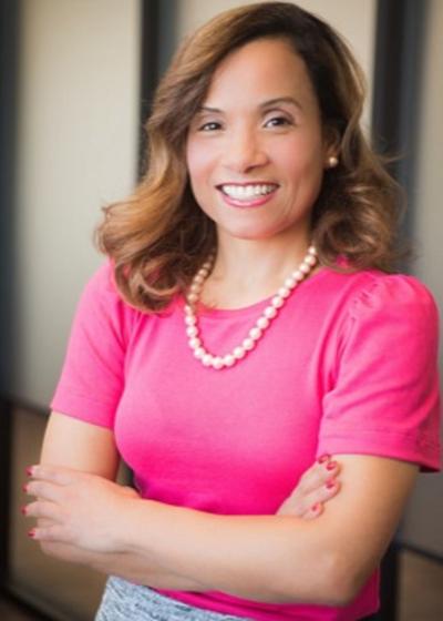 Michelle Benoit - Northwestern Mutual headshot