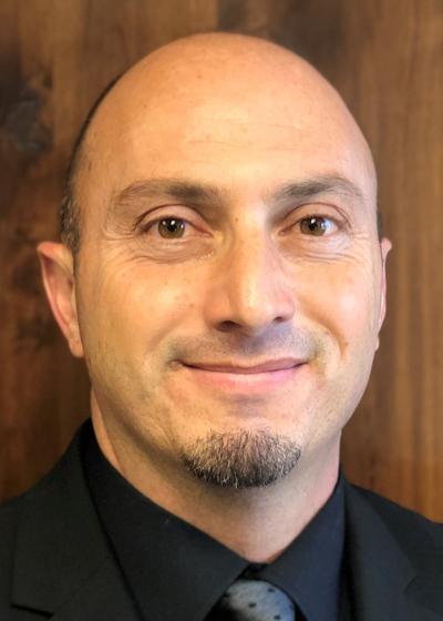 Peter Pius