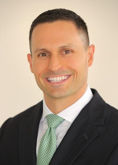 Jason DeMarzo