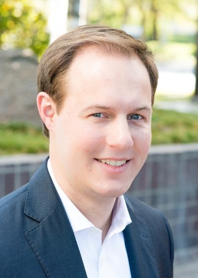 Zachary Brown