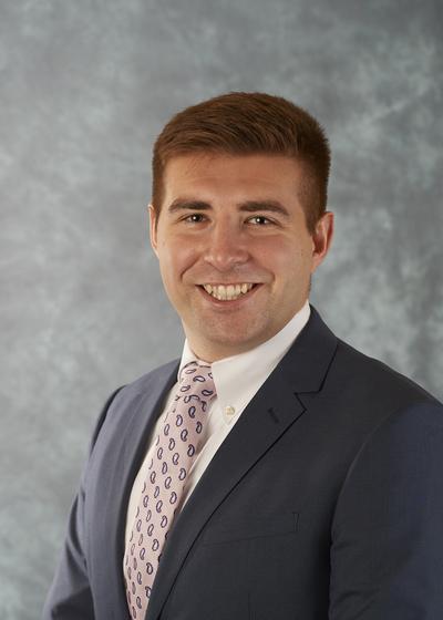 Kevin Allison Jr