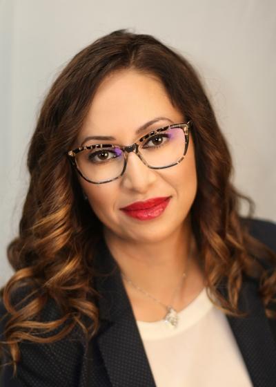 Reem Rawashdeh