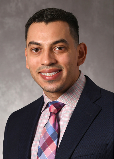 Yusef Mobarak