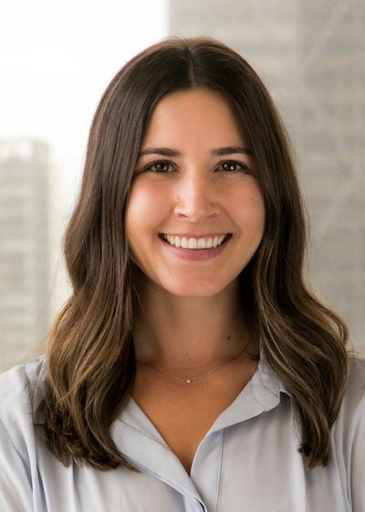 Kara Salvestrin - Northwestern Mutual headshot