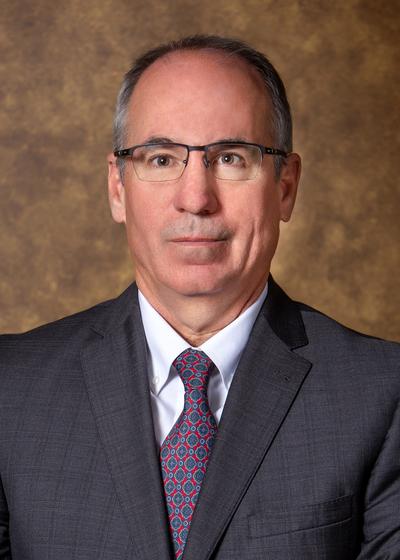 Michael A. Searock
