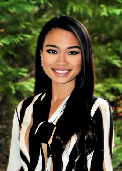 Karina Li