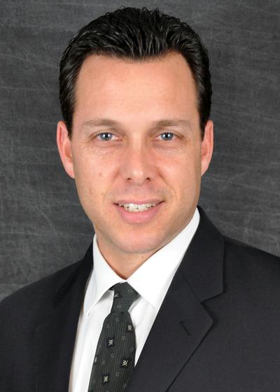 Andrew Feigenbaum