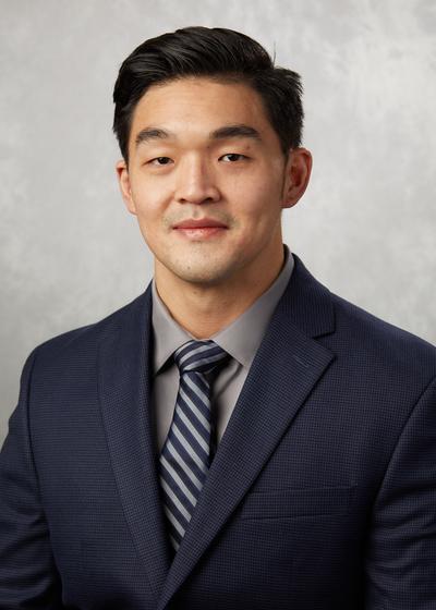 Troy Seok Hyun Choi