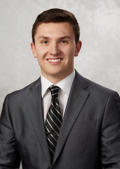 Brandon Melnick