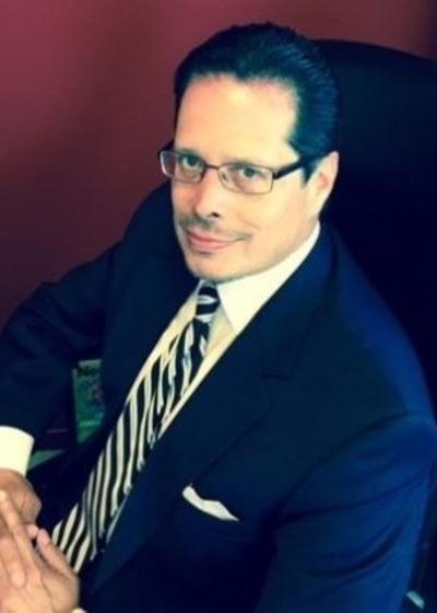 Michael Geary - Northwestern Mutual headshot