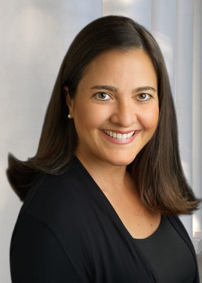 Luila Cheverez