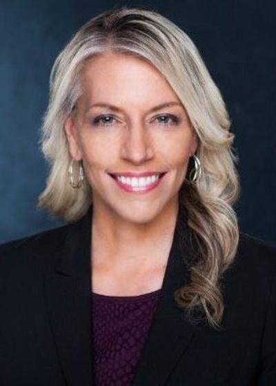 Carleen Borelli