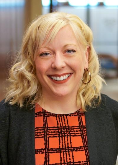 Amanda Nolan-Plutchak
