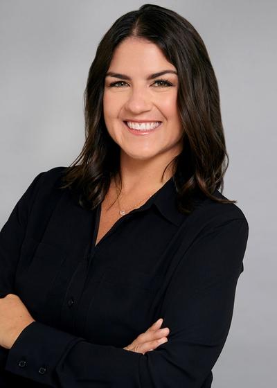 Briana D'Esposito
