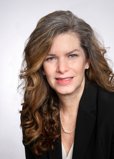 Susan M. Pineiro