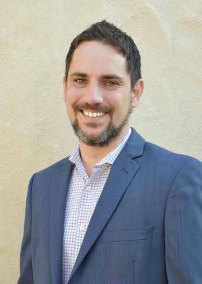 Nicolas Pelaez