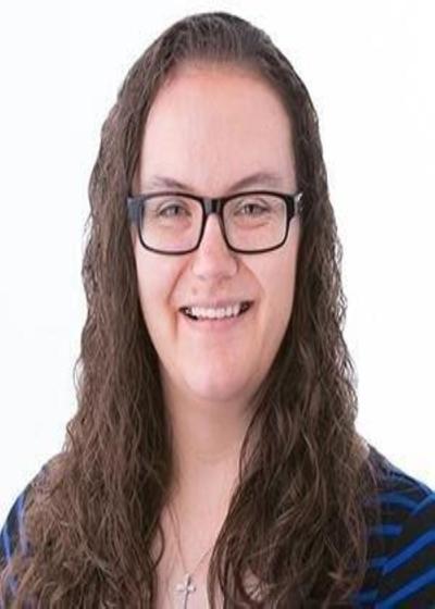 Nicole Petitjean
