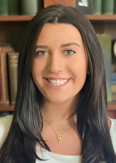 Shea Casey
