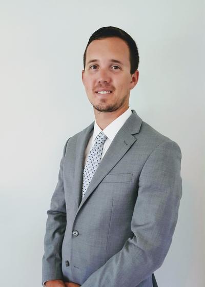 Ryan Hartmann