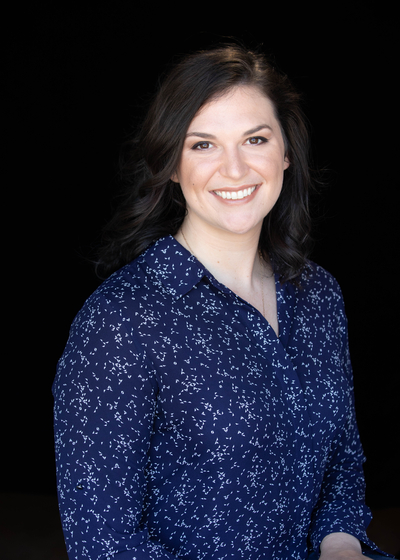 Lauren Barciszewski