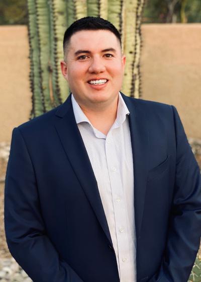 Johnny Montanez