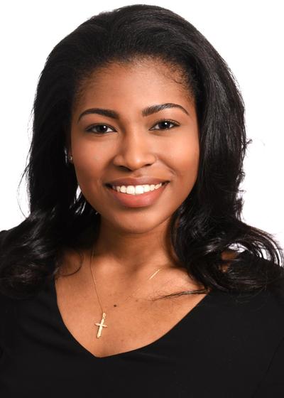 Adrienne Davis