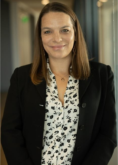 Jackie Nardelli