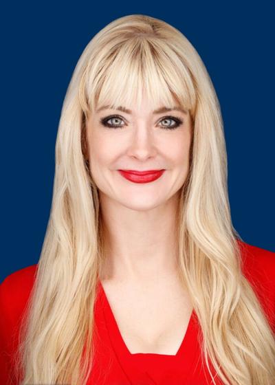 Angela Kirk