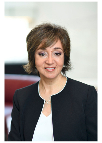 Catalina Camoscio