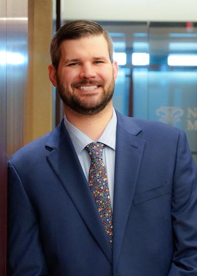 Derek Braucht