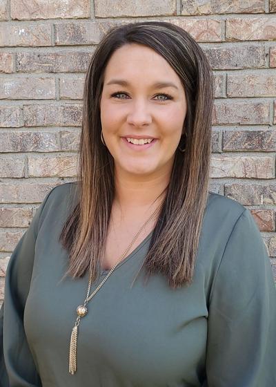 Chelsie Bujnak - Northwestern Mutual headshot
