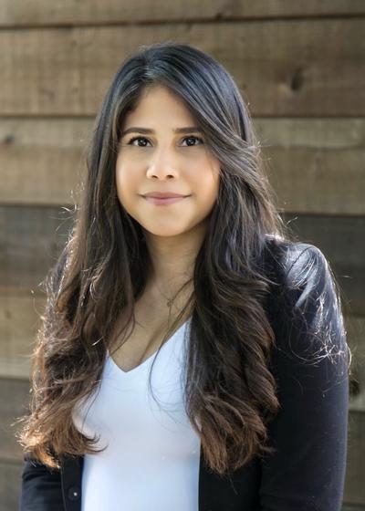 Natelyn Torres