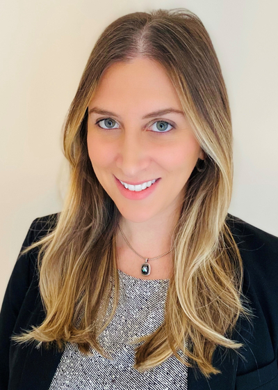 Marisa Braverman headshot