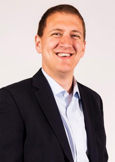 Matthew Bowerman