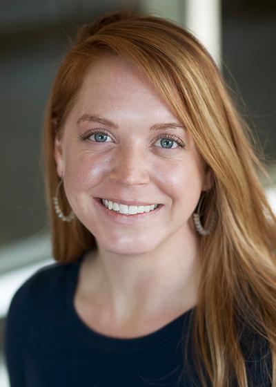 Ashley Trimbach