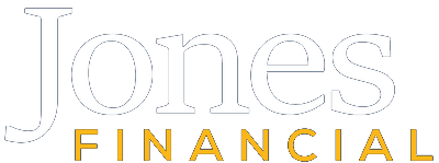 Jones Financial