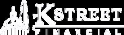 K Street Financial