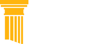 The Roth Financial Group