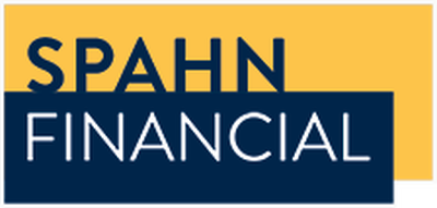 Spahn Financial