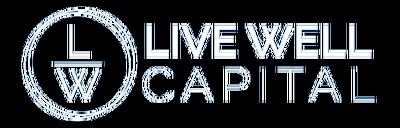 LiveWell Capital