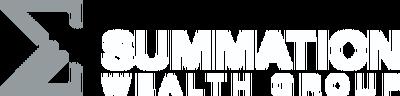 Summation Wealth Group