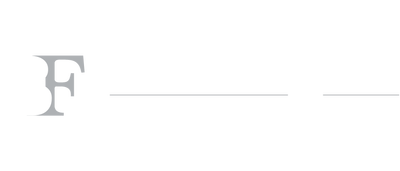 Blueprint Financial Group