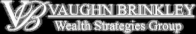Vaughn Brinkley Wealth Strategies Group