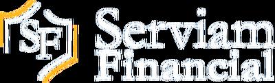 Serviam Financial