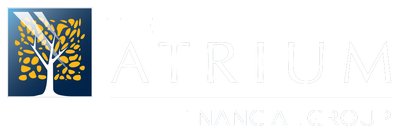 The Atrium Financial Group